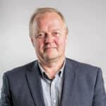 Jukka Alanne